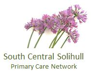South Central Solihull Primary Care Network